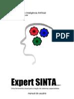 Manual Do Expert Sinta