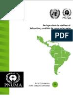 Jurisprudencia_Ambiental