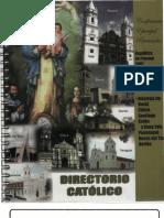 Panama, Conferencia Episcopal - Directorio Catolico