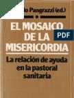 Pangrazzi, Arnaldo - El Mosaico de La Misericordia