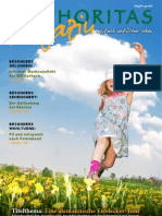 Amphoritas Magazin Nr.6