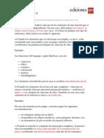 Documento estilo n.º 3