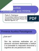 PrimerosAuxiliosPsicolgicos_guamnima