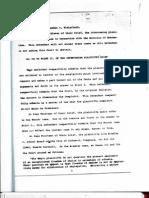 1966 Newspaper Clippings School Desegregation Part 1