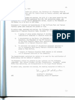 Englewood Board of Education Minutes, 1960-65 Part 3