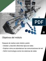 Mod01 - Technology Basics_spa