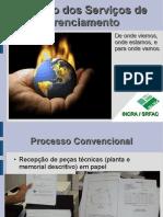 Apresentação_Ferramentas_Geo_WEB