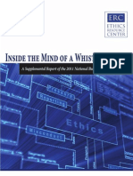 Ethics Mind