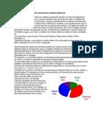 Diagnostico de fallas más comunes en motores eléctricos (1)