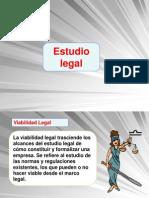 Formulacion de Proyectos Privados 2012 A