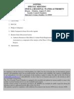 MPRWA Agenda Special Meeting Packet 08-27-12.pdf