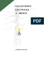 instalaciones electricas1