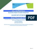 Subvención-empresa-social-comisión-europea