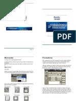 Manual SCAD FISCAL PANAMA