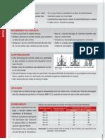 Manual de Concretagem - Engemix