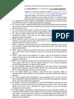 QUESTÕES MATEMÁTICA FINANCEIRA JUROS SIMPLES