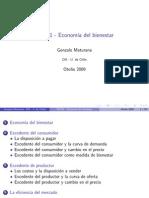 4-Economia Del Bienestar