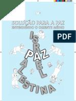 Paz - Book Af Cmyk