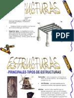 estructuras-1211046731727066-9[1]