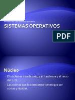 Sistemas Operativos_1.6