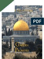 Garden Promises (Read Only)