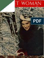 SovietWoman_1963_No01