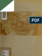 Staerk. Jüdisch-Aramäische Papyri aus Elephantine