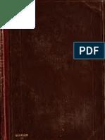 Marti. Kurzgefasste Grammatik dder biblischaramäischen Sprache, Literatur, Paradigmen; kritisch berichtigte Texte und Glossar. 1896.