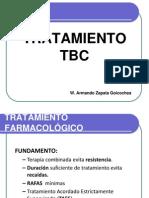 06 - Armando - Tratamiento Tbc - 2019