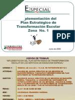 Analisis Del Manual de Operacion e.e.