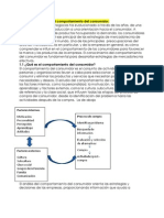 analisisdelconsumidor-110522235153-phpapp01 (1)