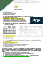 Discusion Renofisiologia 2004