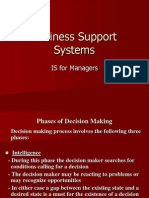 3. Introduction to Organizational Systems