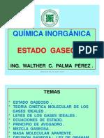 009 Wcpp Alo Ind Estado Gaseoso
