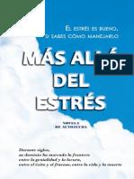 Mas Alla Del Estres.pdf