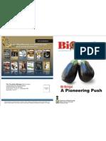 BIOTEHNEWSFINALCOPY.pdf
