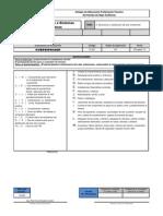 Neumatica Cuestionario C02 CONTESTADO