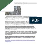 Ikitelli Organized Industrial Zone