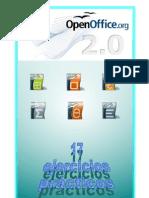 17 Ej OpenOffice 2