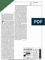 Boeri_Repubblica_20072012114036
