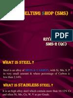 3.2 Steel.ppt