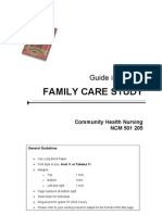 Guide+in+Making+Family+Case+Study