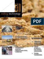 Grain & Feed Milling Technology - July | August 2012