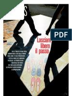 Alias supplemento del Manifesto 09/07/2011