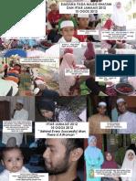 iftar 2 dan 3