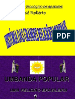 Umbanda Popular