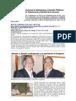 ICCA_AJNevado_Mesa20