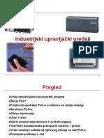 08 PLC Hardver