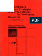 Contemporary Urban Strategies and Urban Design in Developing Countries.pdf