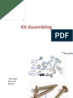 Assembling
